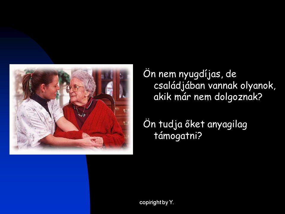 copiright by Y.Ön krónikus beteg.