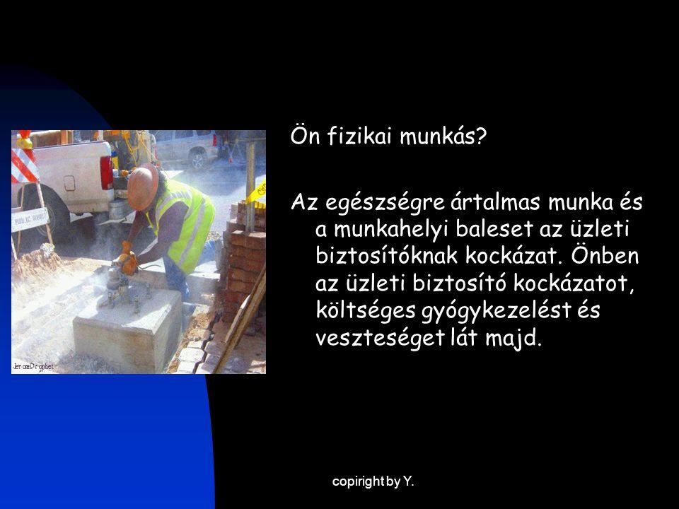 copiright by Y.Ön orvos.