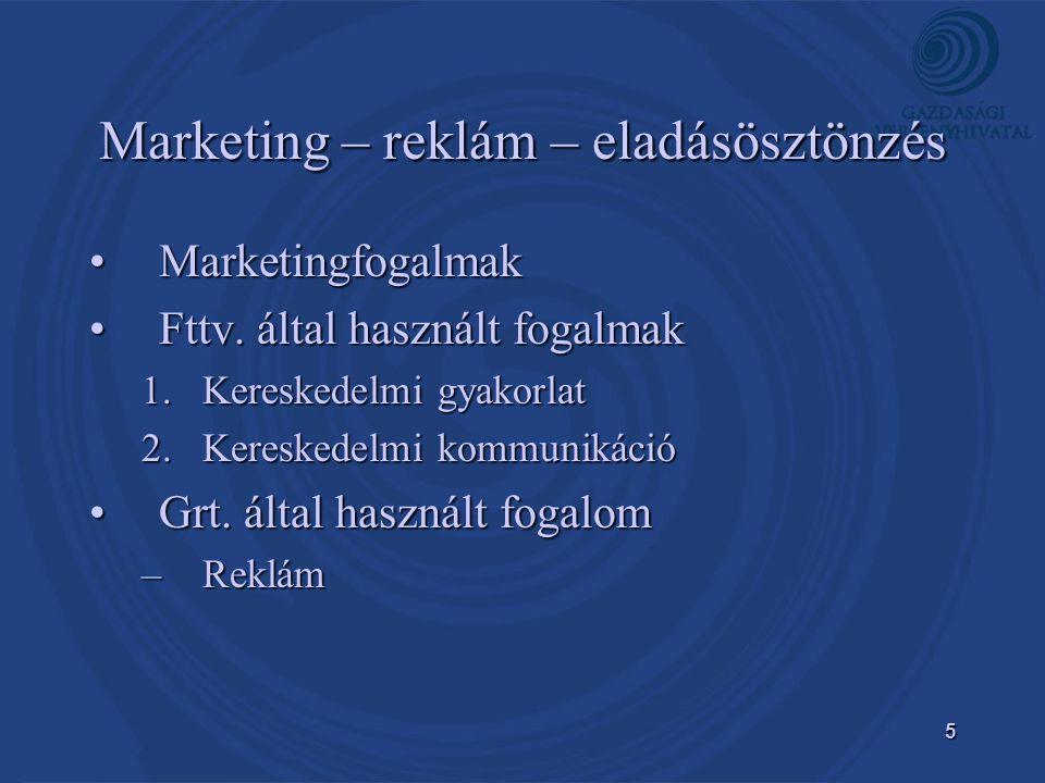 """6 """"akár …* •Rendkívül elterjedt kommunikációs fordulat •Akár ár, akár minőség kommunikációja során helyet kaphat •Nem kell minden egyes fogyasztó esetében érvényesülnie, •DE."""