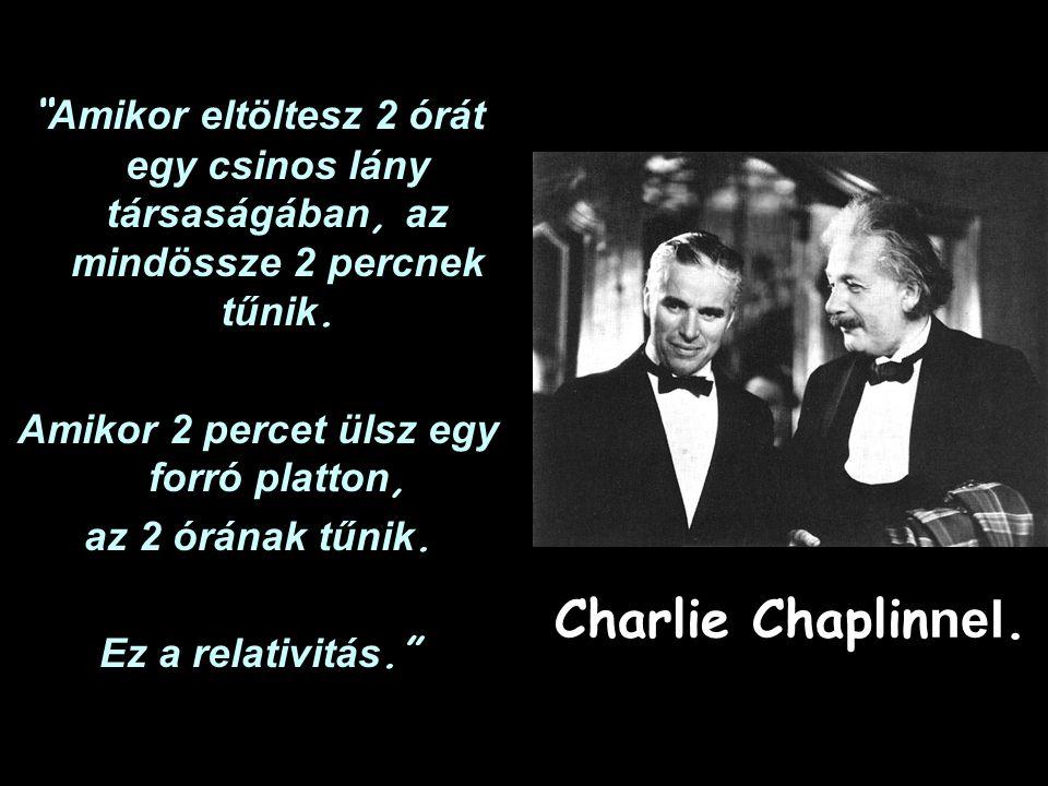 Charlie Chaplin nel.