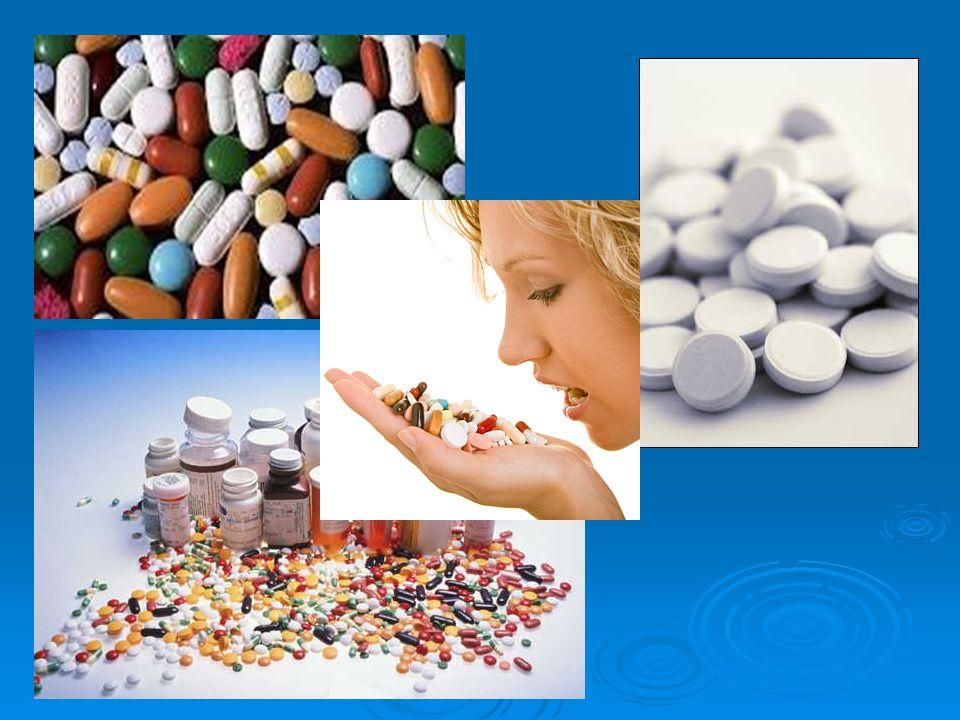 """""""Legal szerek  GINA  Methylone  MDPV"""