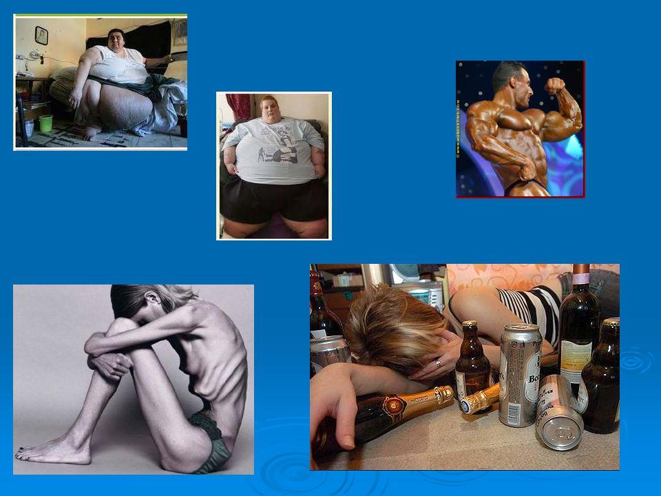 A serdülőkori illegális droghasználat kialakulásának vizsgálata a Nyugat-dunántúli Régióban  9-13.