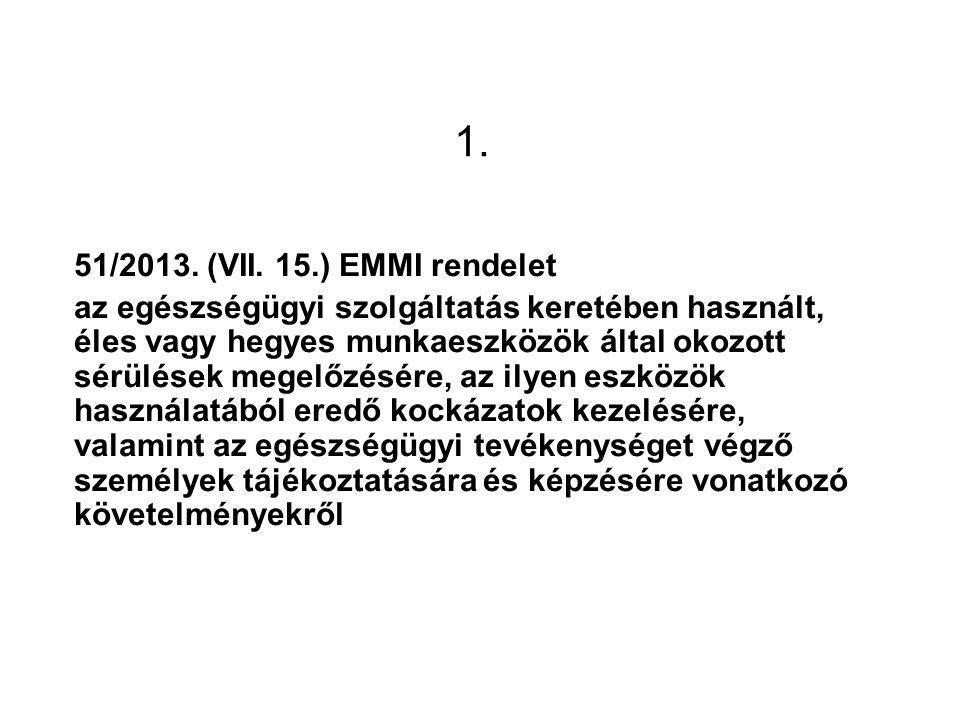 1.51/2013. (VII.