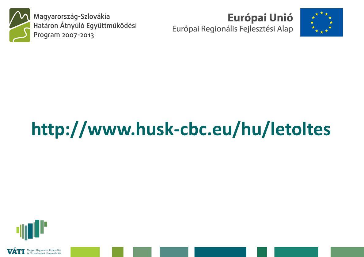 http://www.husk-cbc.eu/hu/letoltes