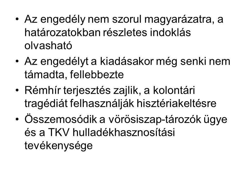 •A Zrt.