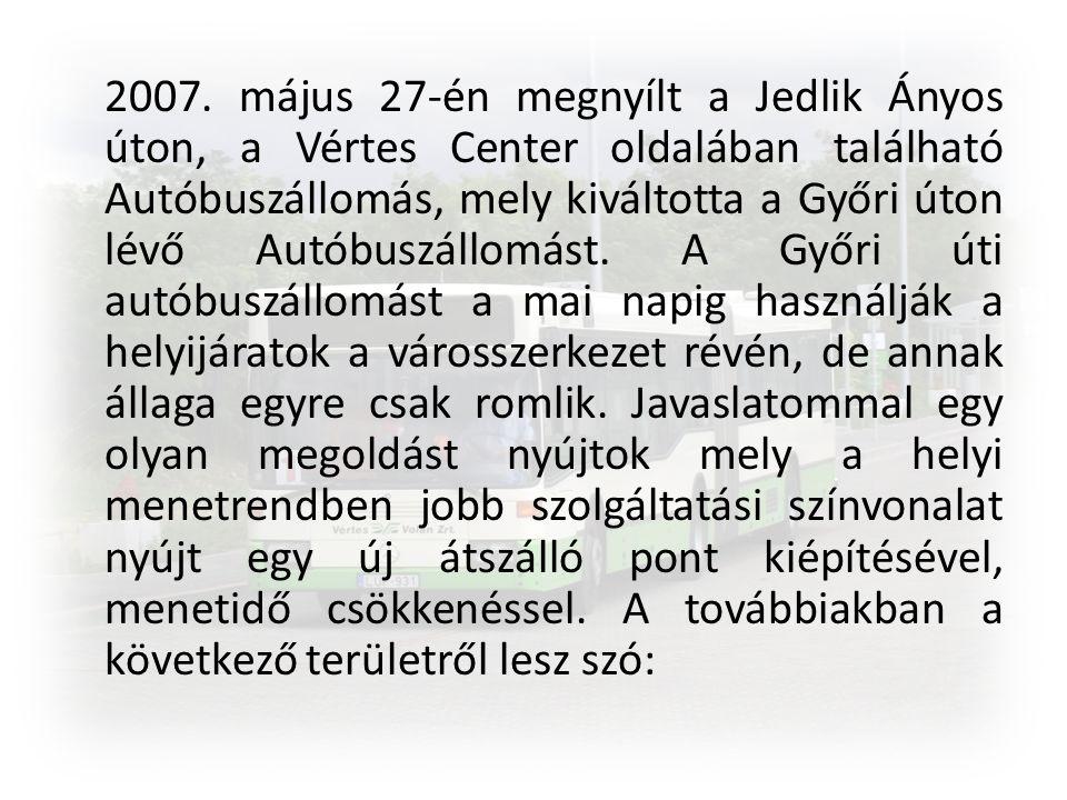 2007.
