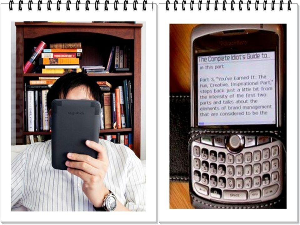 Ebben az esetben kínálkozik megoldásként az eBook; kicsi és könny ű, viszont memóriájában hatalmas, akár több száz kedvenc könyv, teljes tananyag elfér benne.