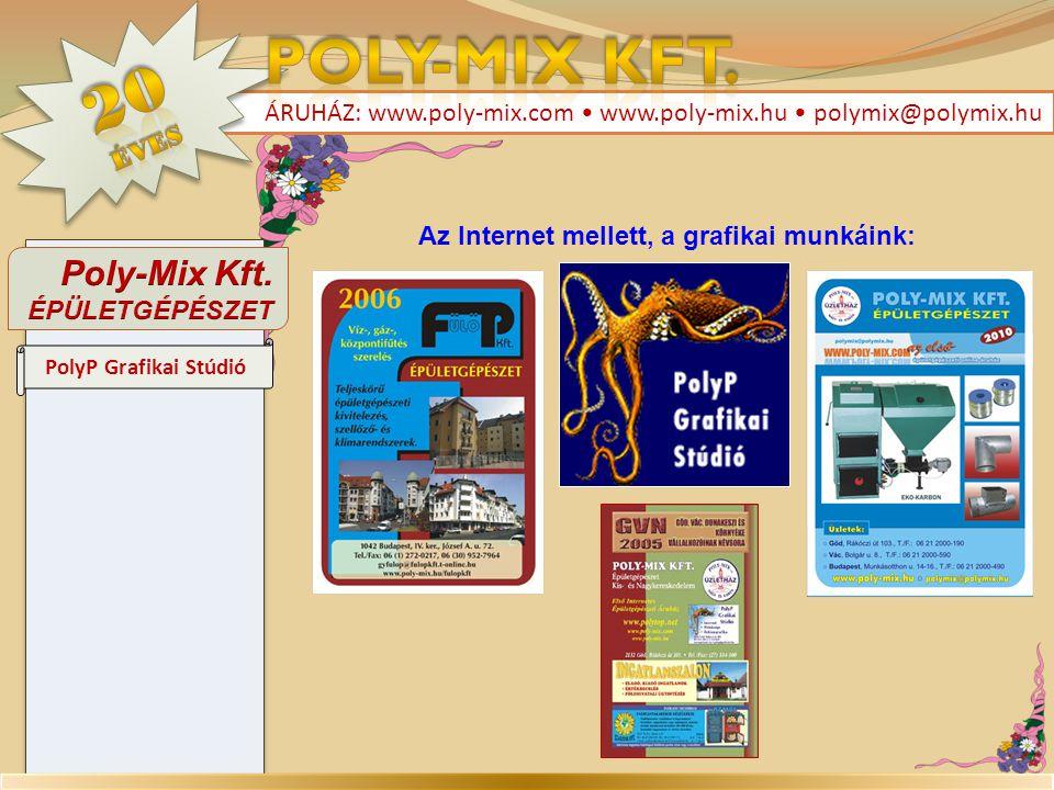 1999-2000 Poly-Mix Göd SE női kézilabda 1999-2000 Poly-Mix Göd SE női kézilabda ÁRUHÁZ: www.poly-mix.com • www.poly-mix.hu • polymix@polymix.hu Kézilabda Bárcsak cégünk is úgy növedne, mint csemetéink