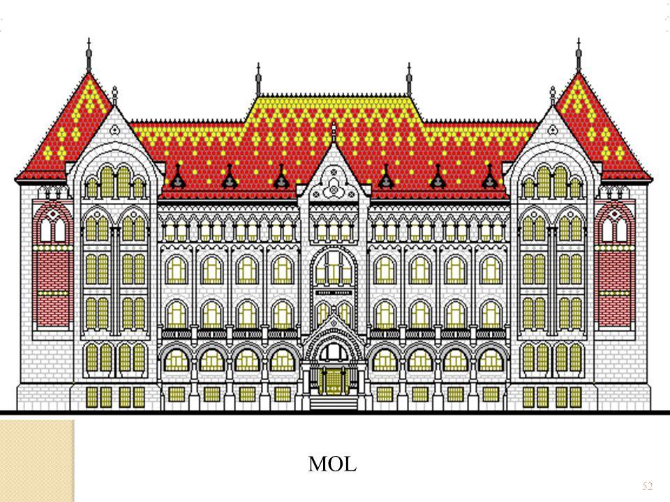 MOL 52