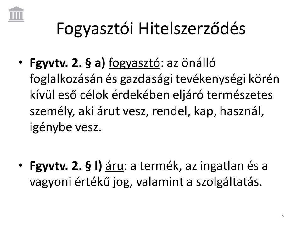Felülvizsgálati kérelem • Szegedi Ítélőtábla döntése ellen Alperes:szerződési szabadság Felperes:Hpt.