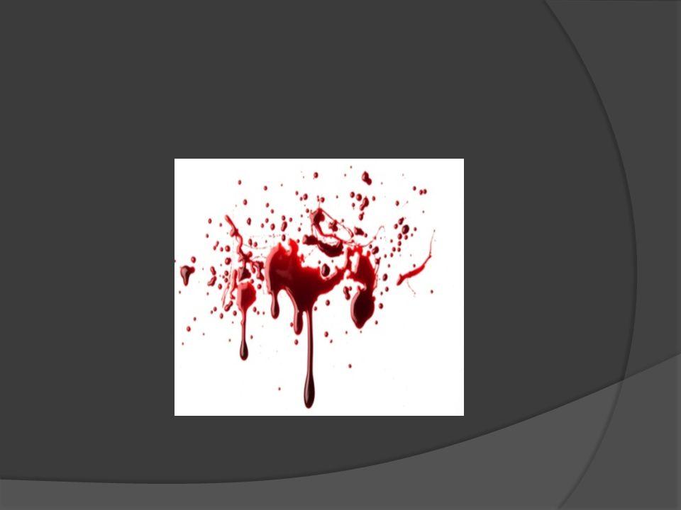  Karl Landsteiner osztrák orvosprofesszor már 1901-ben felfedezte a vércsoportokat (A, B, AB és 0), amelyekről jóval később a genetika bebizonyította, hogy a vörösvérsejtek felszínén lévő »azonosító« fehérjék, antigének határozzák meg.