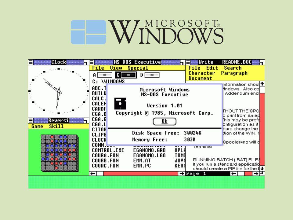 Megjelenési dátum: 2007. január 30. Keresősáv Betekinthető lerakott ablakok