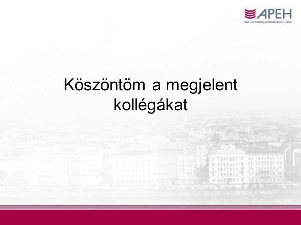 Tbj.változás (3) A családi járulékkedvezmény összege a biztosítottat megillető, az Szja tv.