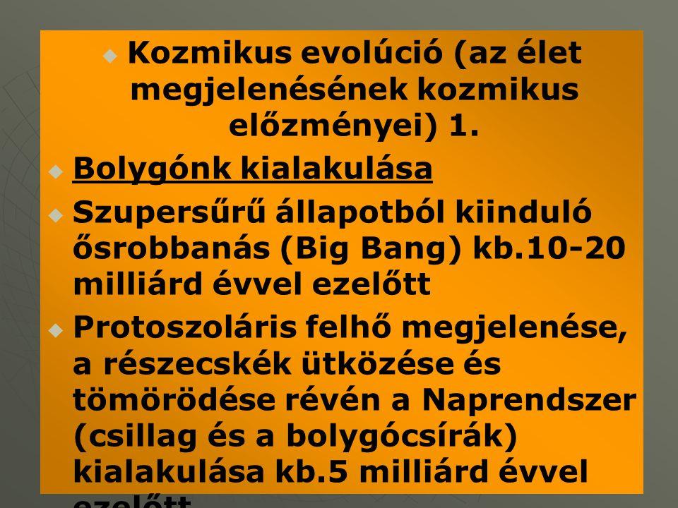 FÖLDMAG 2.