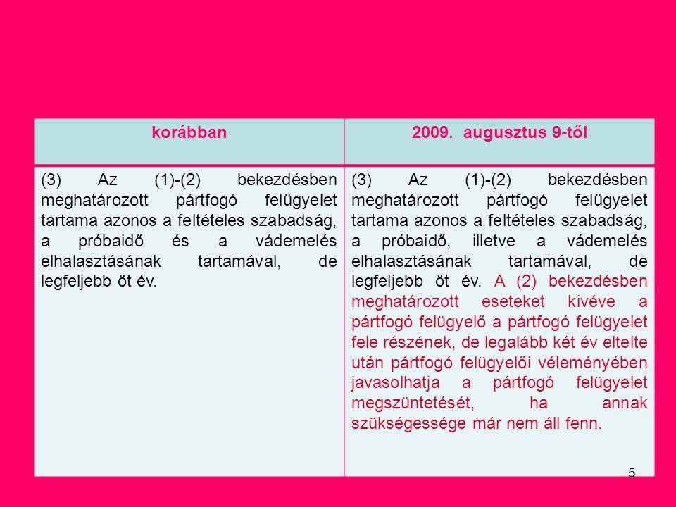 korábban2009.