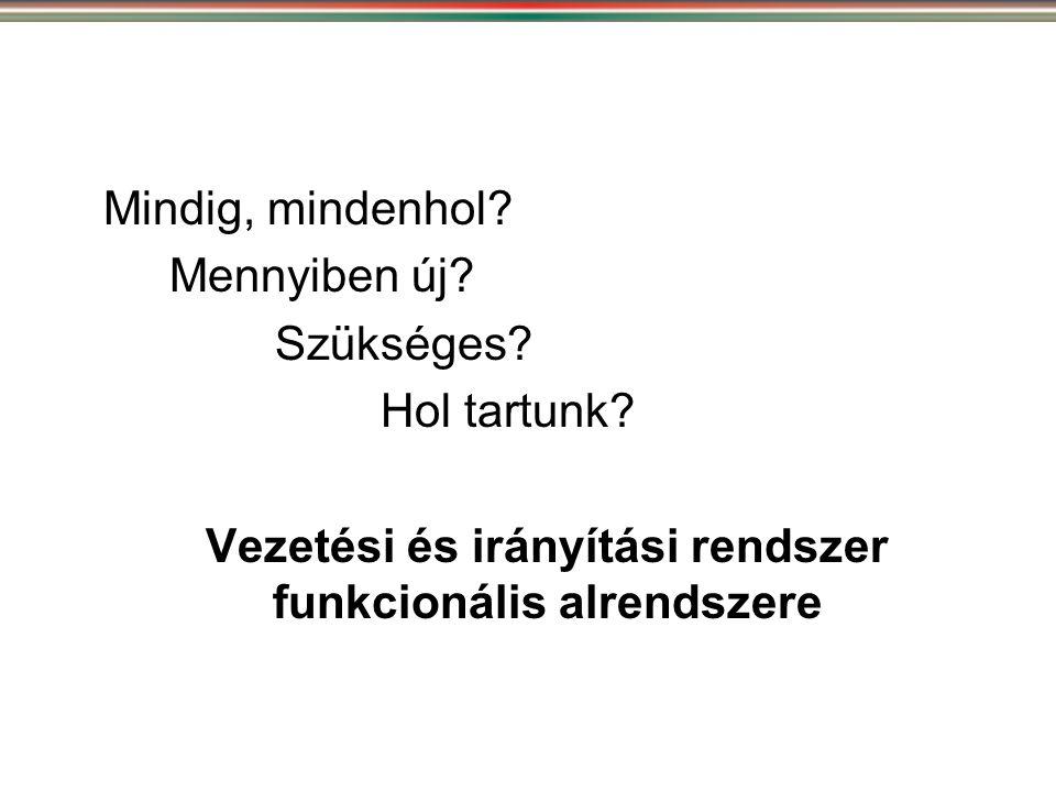Kormánytisztviselői Hivatásetikai Kódex rendelkezései 2013.