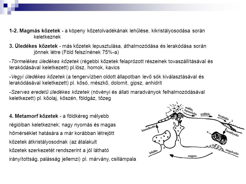 Uvala, lápa, polje Uvala, lápa (töbörsor) - többszörösen egymásba ágyazott töbrök Polje - nagyméretű, gyakran több négyzetkilométer kiterjedésű beszakadás, amelynek nincsen felszíni lefolyása Popovo polje, Bosnia & Hercegovina Töbörsor, Kab-hegy