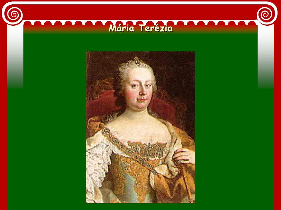 Ipari törvények:  1754: Kettős Vámhatár (Mária Terézia) 1850-ig Ipar a Habsburg abszolutista államban Külső: Habsburg Bir. körül •külföldi iparcikkek