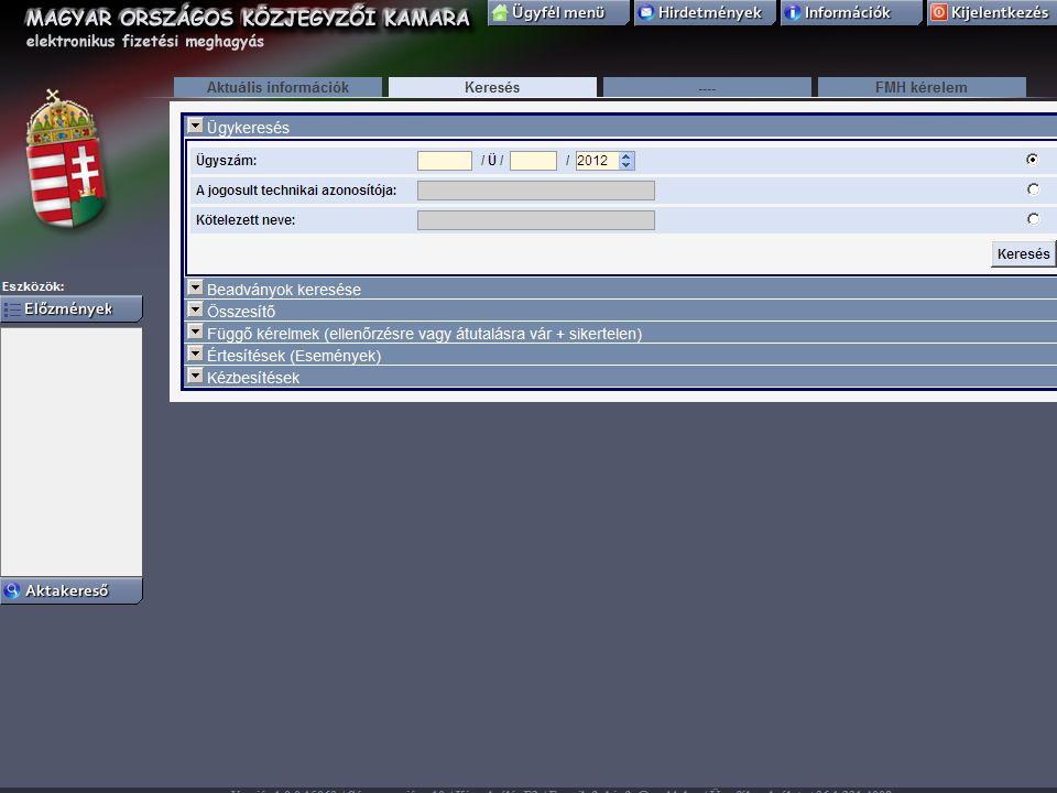2014. 06. 23.előadó neve 17