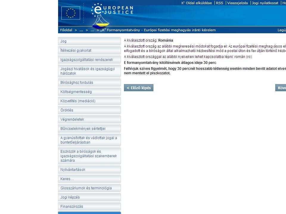2014. 06. 23.előadó neve 31