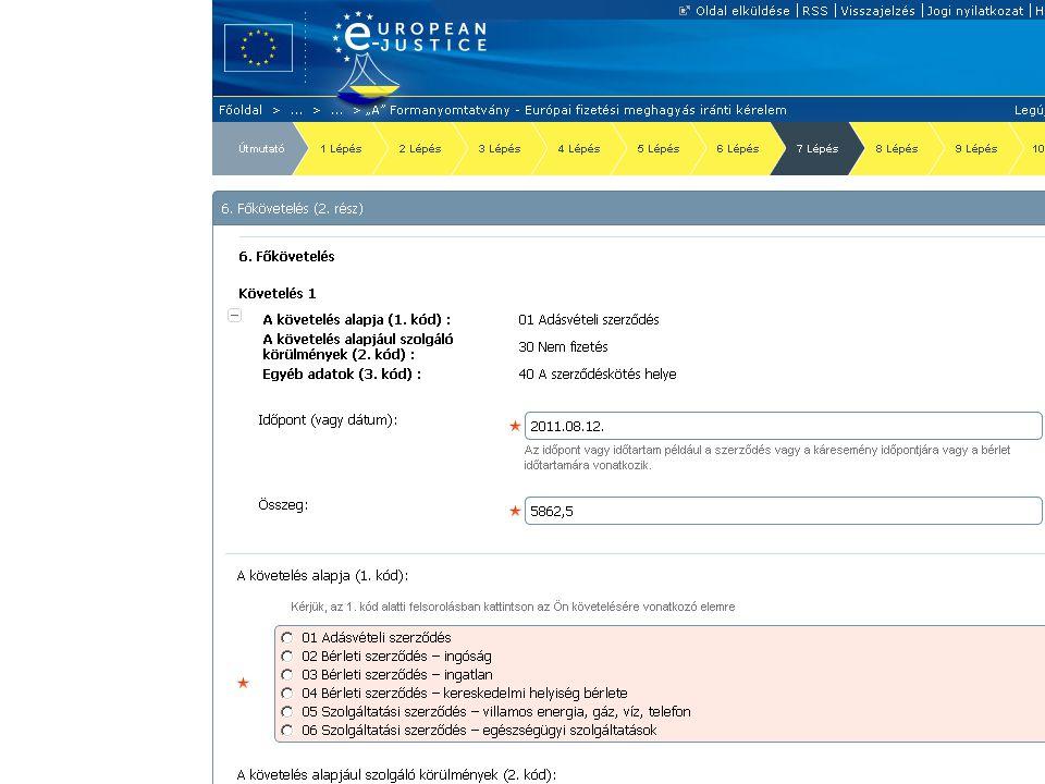 2014. 06. 23.előadó neve 43