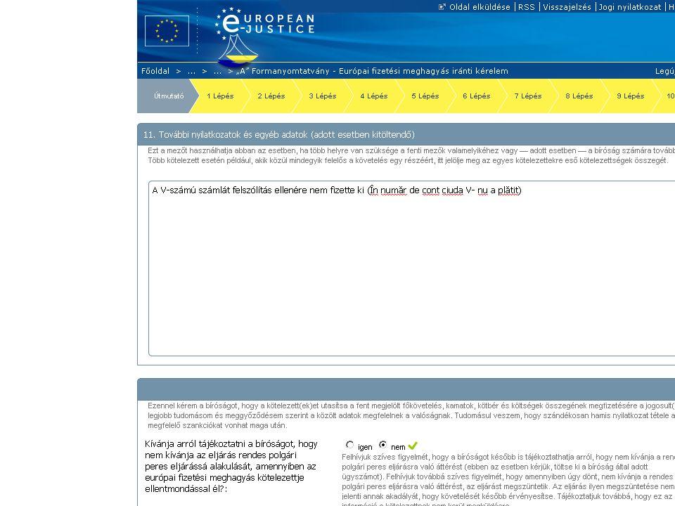 2014. 06. 23.előadó neve 49
