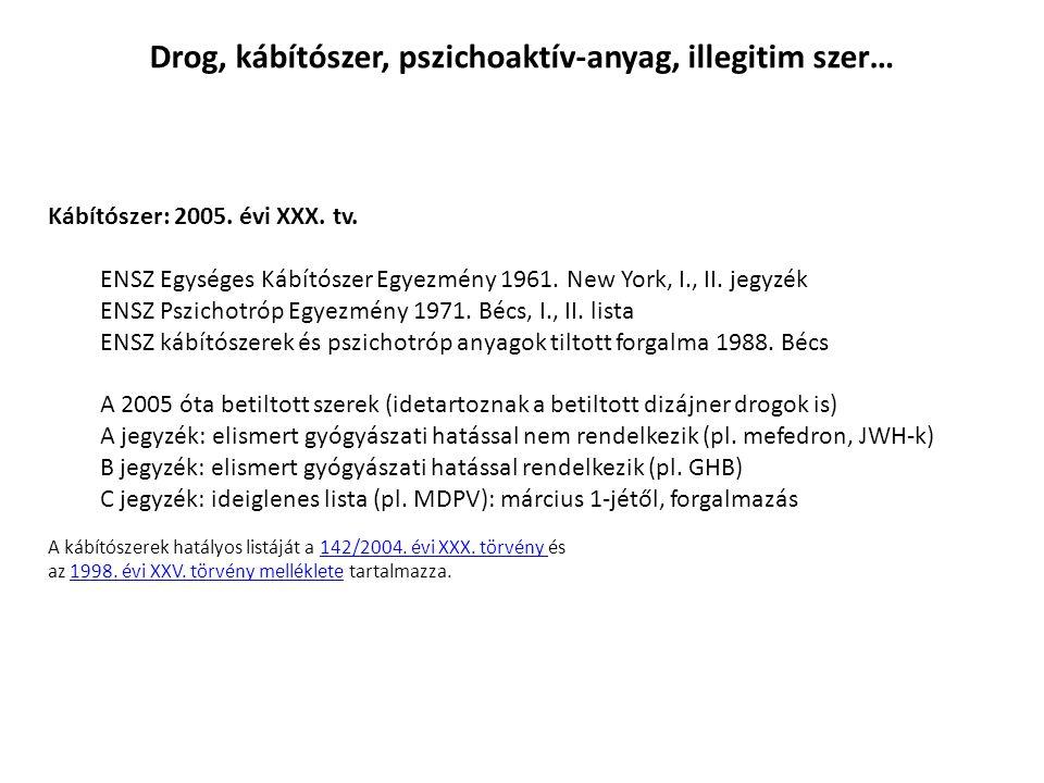 """GHB (GINA) """"Folyékony Ecstasy , """"rape drug : urban legend… eufóriás, szedatív (nagyobb dózisban), anabolikus (lásd body building-célú, izomtömegfejlesztő felhasználás) """"tisztító alvást okozó hatás, hatás 1-1,5-2 g-tól, de 2 g már túladagolást okozhat."""