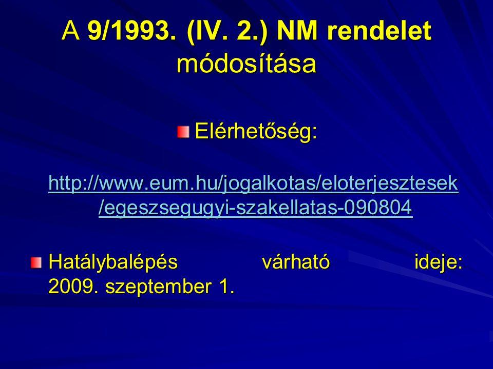 A 9/1993.(IV.