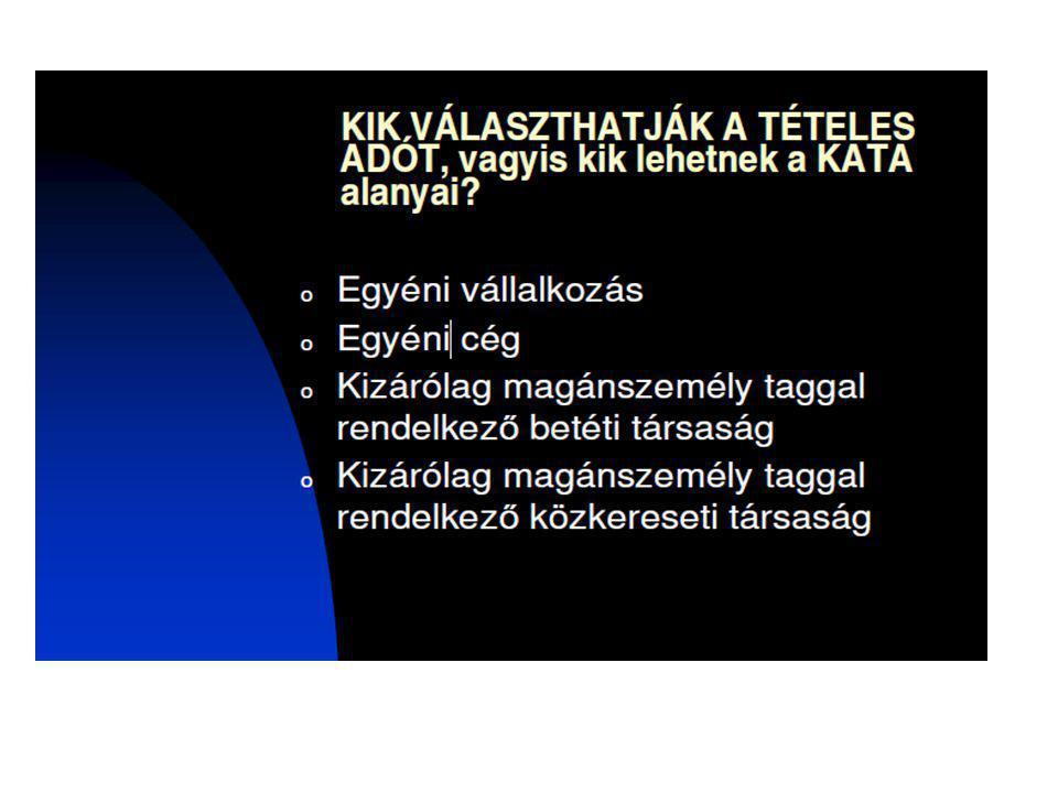 KKV besorol á s KKV kategória Átl.állom. létszám Ért.