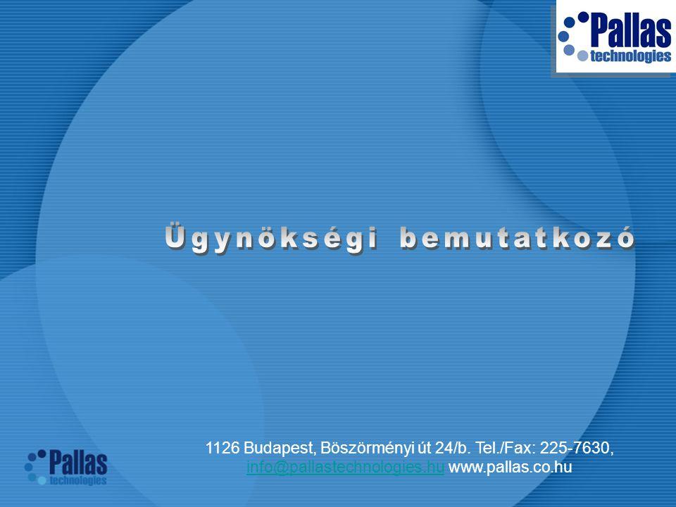 A játékban való részvételhez a hirdetési felületeken feltüntetett számra (06/90/621-009) kell beküldenie az IGEN szót a játékosnak.