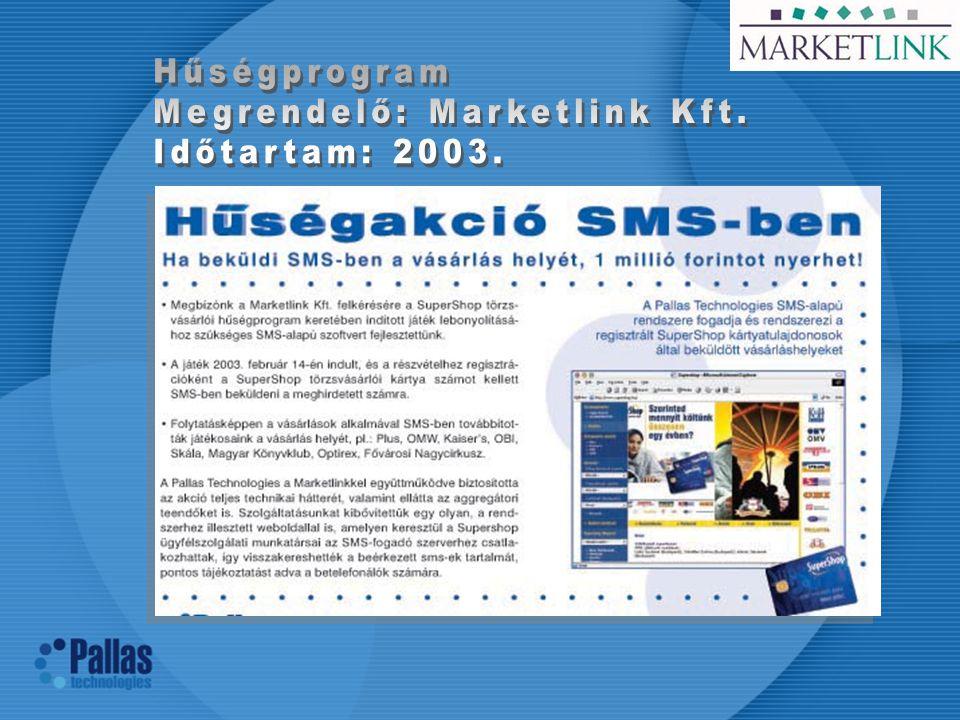 A Pollen SMS szolgáltatások kitalálásánál, kialakításánál, technikai bevezetésénél, promóciójánál és fenntartásánál a következő szempontokat tekintjük a legmérvadóbbaknak: - a szolgáltatás funkciója és témája - célszerűség, hasznosság - célcsoportok meghatározása, várható felhasználószám - várható SMS szám, az SMS küldés iránya, költségei - adat- és működési biztonság, egyszerűség (érthető működés) - időzítés, - időtartam - fenntarthatóság (fenntartás ember, szoftver, hardver igénye és automatizálhatosága) - fel- és leiratkozás, testreszabhatóság - az adott szolgáltatással kapcsolatos feladatok pontos meghatározása és kiosztása A Pollen SMS szolg á ltat á sok