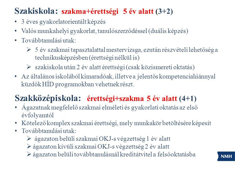Köszönöm a figyelmet! Pásztor Tibor pasztortibor@lab.hu Vighne Karolyi Katalin