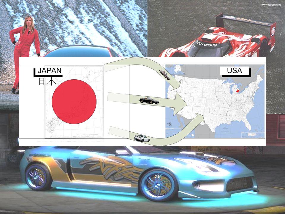 A japánok kétszer verték meg nagyon hazai pályán az amerikaiakat