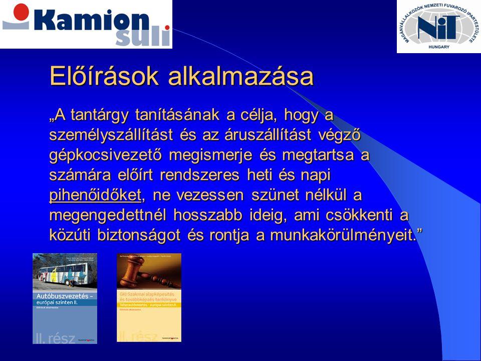 MEGOLDÁS – technikai eszközök bevonása 1) Elalvásjelző fülhallgató 2) Elalvás gátló szemüveg 3) Szemkövető, infravörös digitális kamera 4) Sapka elektródákkal 5) Jawbone up
