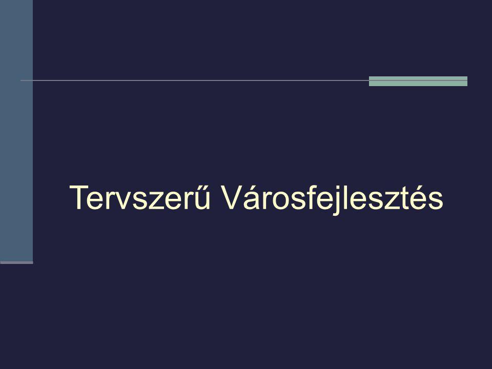 2009.évi díjak  Kulturált települési környezet díj (2007.)  Város imázs III.