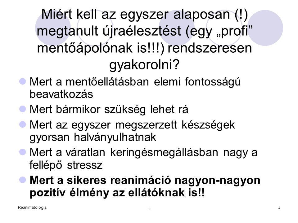 Reanimatológial44