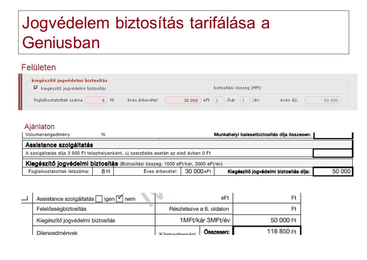 Vállalkozói jogvédelem-termékismertető.pdf