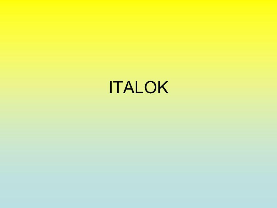 ITALOK