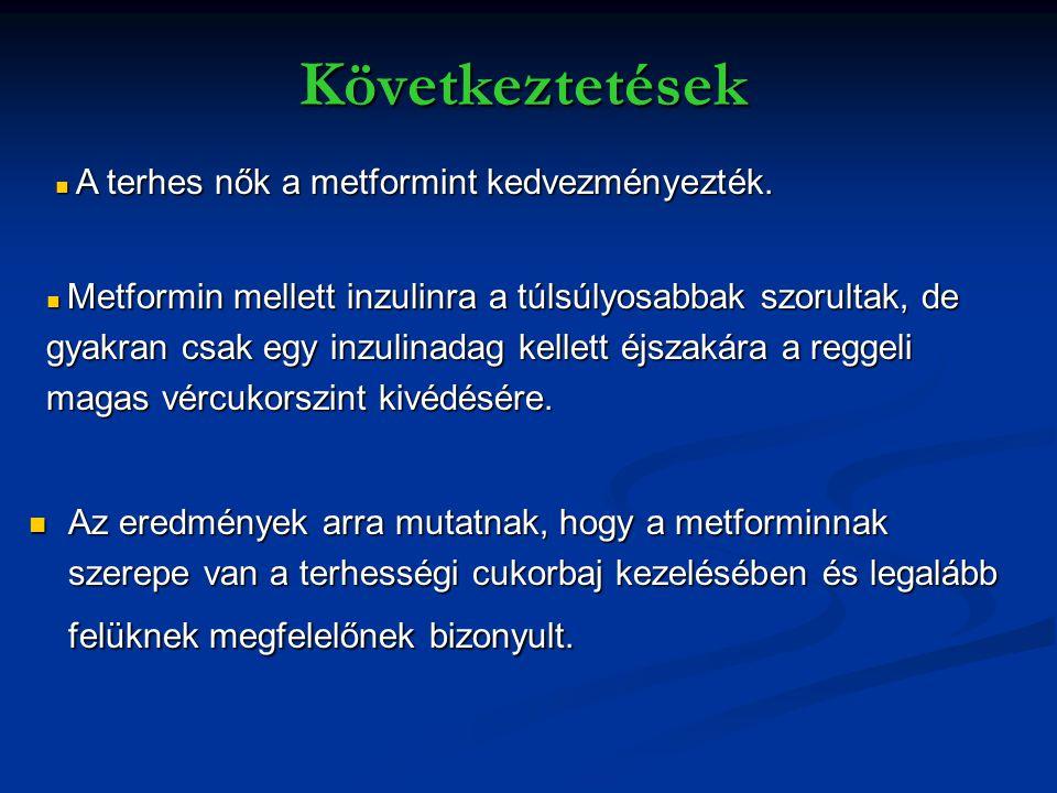 Két lépés előre, egy hátra Előzmények - Ismertető - Kommentár a 2007.