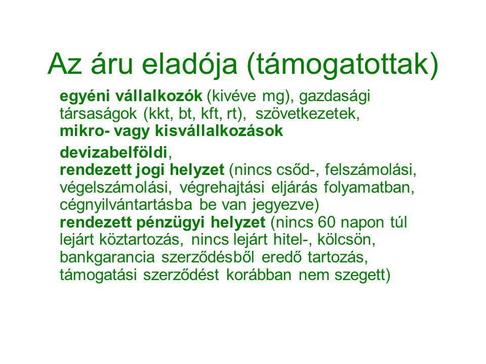 """Kötelezettek •Lehet: társas vállalkozások, szövetkezetek, helyi önkormányzatok, költségvetési szervek •székhely Magyarországon •Nem lehetnek: pénzügyi intézmények, befektetési vállalkozások, árutőzsdei szolgáltatók és befektetési szolgáltatási, kiegészítő befektetési szolgáltatási, illetőleg árutőzsdei szolgáltatási tevékenységet végzők, biztosítási, biztosításközvetítői és biztosítási szaktanácsadói tevékenységet végzők •""""A """"B """"C kategóriák"""