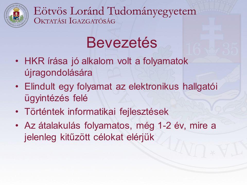 Köszönöm figyelmüket! Köblös István email: koblos.istvan@etr.elte.hu telefon: (1) 381-2354