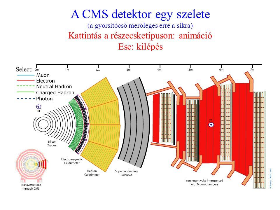 ALICE (LHC-detektor)