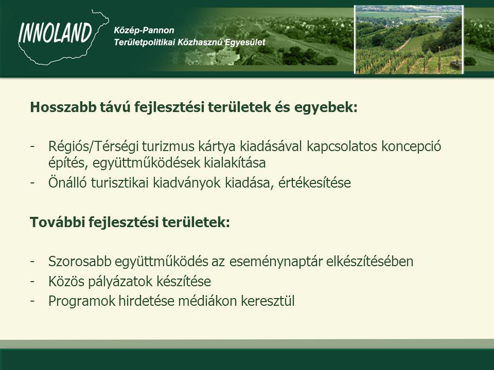 Amire szeretnénk felhívni a Kedves Tagok szíves figyelmét: A GKRTE - a Magyar Nemzeti Gasztronómiai Szövetséggel, a Magyar Vendéglátók Ipartestületével és a MATUR Budapesti Tagozatával együttműködve - 2009.