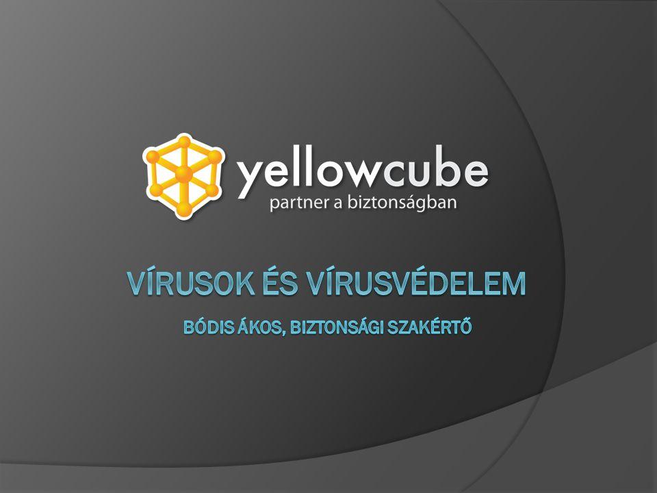  Sunbelt VIPRE termékcsalád képviselet Magyarország + Románia és a környező országokban  12 éve dolgozom a szakmában:  VirusBusterweb/marketing3 év  ESETinformatikai vezető5 év  Sunbeltügyvezető4 év
