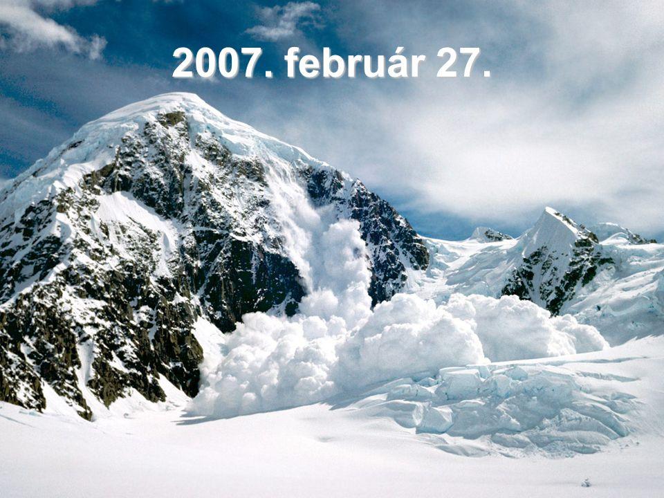 2007. február 27.