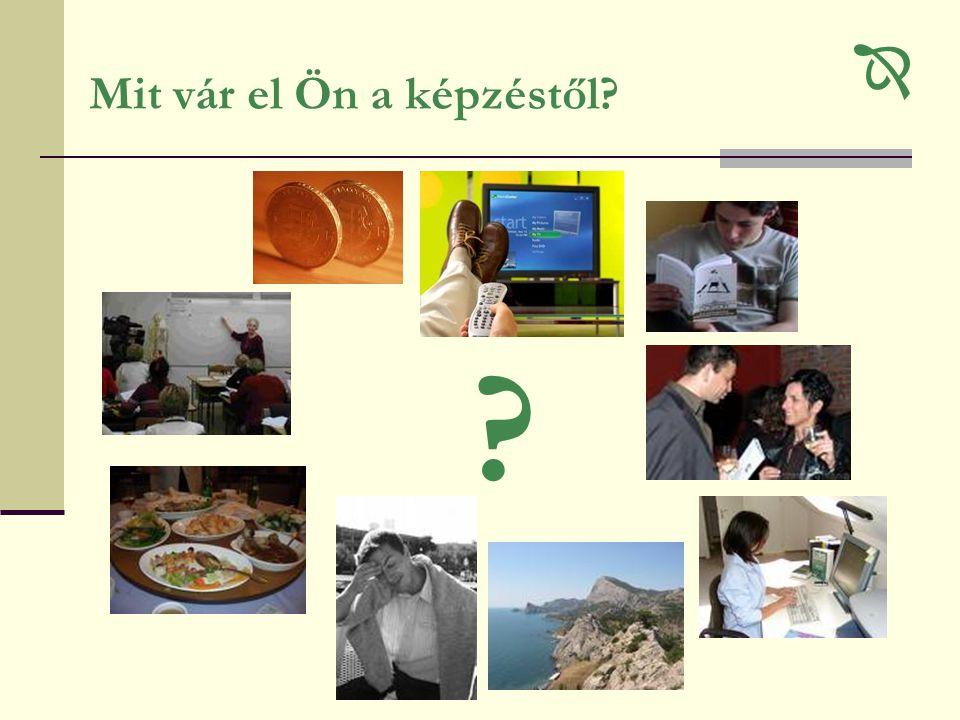 Tell Me More Fórum Nyissa meg az internet böngészőt Írja be a következő címet http://forum.tellmemore.hu/