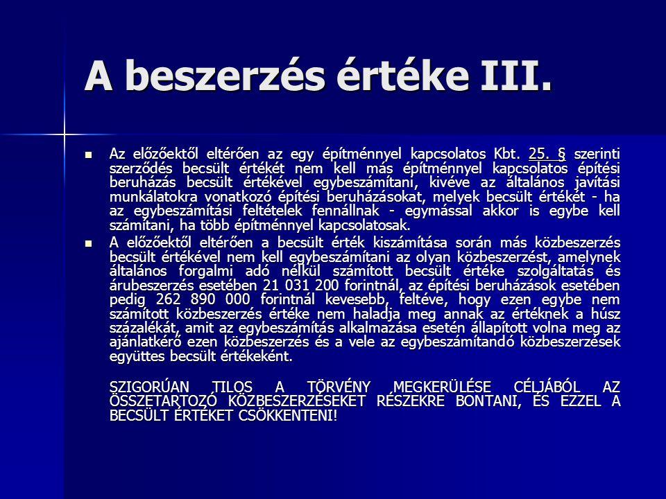 Köszöni megtisztelő figyelmüket: Dr. Pete Szilárd Dr. Ujvári Sándor