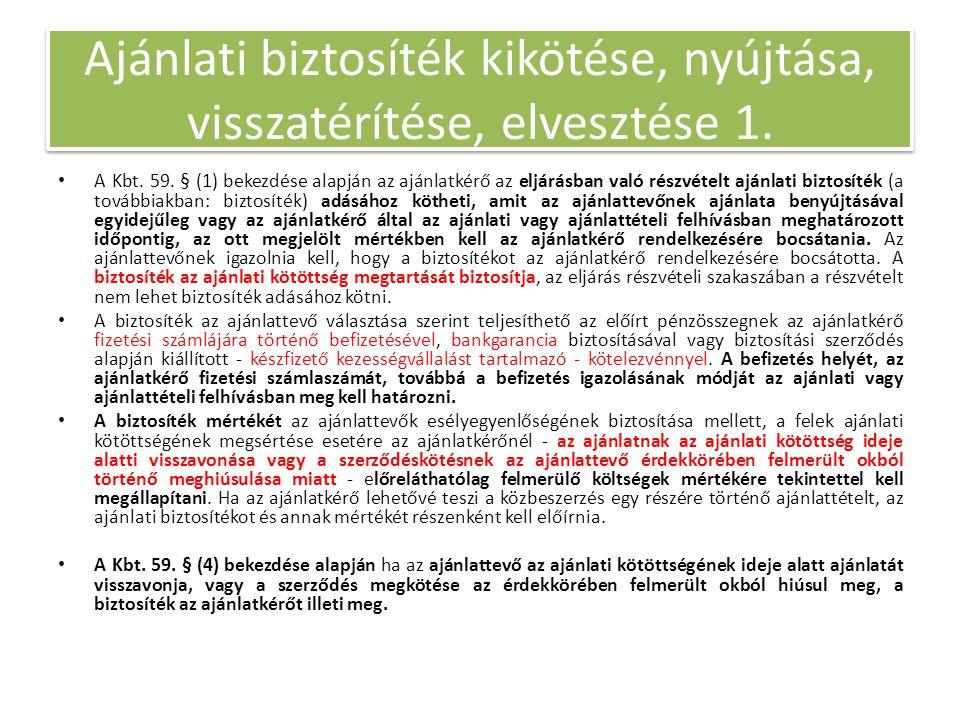 • A Kbt.59.