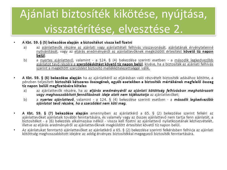 • A Kbt. 59.