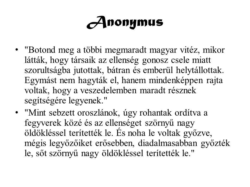 Anonymus •